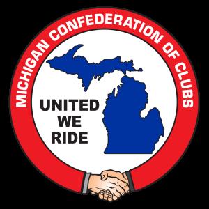 MCOC Logo Links